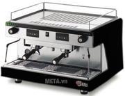 Máy pha cà phê chuyên nghiệp Wega Lunna EVD 2GR