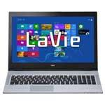 Laptop NEC LaVie X 73514G256W8