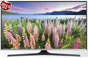 TV LED SAMSUNG 43J5100 43 inch Full HD CMR 100Hz
