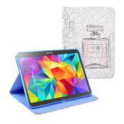 Bao da Samsung Galaxy Tab 3 - 10.1 inch P5200 hình 2