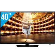 Tivi LED Samsung 40 Inch UA40H4200