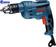 Máy khoan Bosch GBM 13RE (600W)
