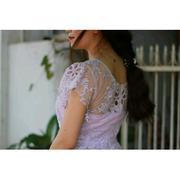 váy công chúa - 002