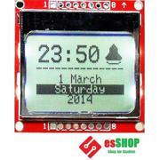Màn Hình LCD Nokia 5110
