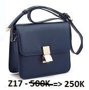 Túi xách Zara Z17