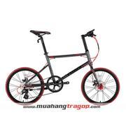 Xe đạp thể thao mini TRINX Z5