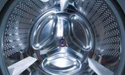 Máy giặt lồng ngang Aqua AQD-D1000A(W)