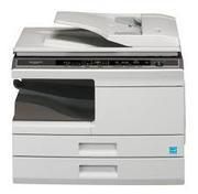 Máy Photocopy Sharp A-5623