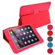 Bao da tiện lợi cho iPad mini 1, 2, 3