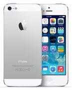 Điện thoại di động iPhone 5 - 64GB - Hàng cũ