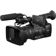 Máy quay phim Sony PXW-Z100 4K Handheld XDCAM Camcorder( Chính hãng)