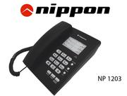 Điện thoại Nippon NP1203