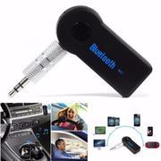 Usb tạo Bluetooth cho dàn âm thanh xe hơi, amply, loa Car Bluetooth (Đen)