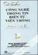 Từ Điển Công Nghệ Thông Tin Điện Tử Viễn Thông Anh - Việt