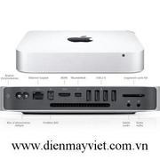 MAC MINI MC816ZP/A