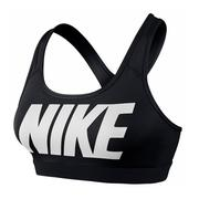 Áo Training As Nike Pro Clsic Logo Pad Bra nữ 716473-010