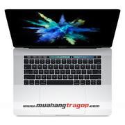 MacBook Pro 13in Retina MLW72 SILVER (2017)