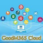 GoodM365 Cloud (Phần mềm Cloud online)