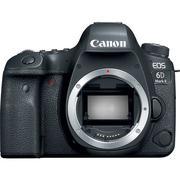 Máy ảnh Canon EOS 6D Mark II DSLR ( body) mới 100%