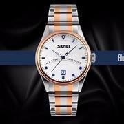Đồng hồ đeo tay nam SKMEI 9123