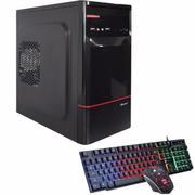 Máy tính để bàn CPU intel® core i5 2400 RAM 4GB HDD 1TB