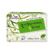Băng vệ sinh Hàn Quốc hàng ngày 20 miếng/gói