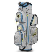 Túi Gậy Golf Mzuno Eight50