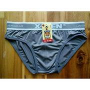 quần lót nam - quanlotnam252