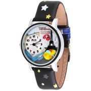 Đồng hồ trẻ em Mini MN955 vali thời gian
