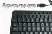 Bàn Phím Mini Lenovo G-100 - Tiết Kiệm Không Gian