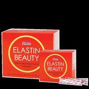 Làm đẹp da Elastin Beauty (hộp lớn)