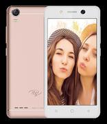 Điện thoại Itel S11 Plus