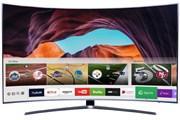 Smart Tivi Cong Samsung 4K 65 inch UA65MU6500