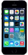 Apple iPhone 5S 16Gb cũ