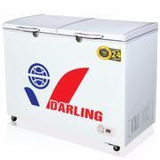 Tủ Đông Darling DMF-2688WX