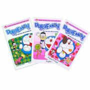Bộ truyện Doraemon (gồm 45 tập truyện ngắn và 24 tập truyện dài) - SAMSUNG CONNECT