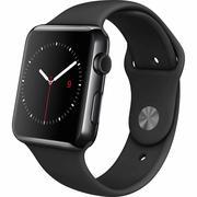 Apple Watch White MNNL2 (42mm)