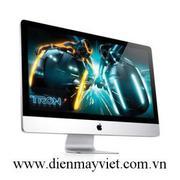 iMac MC510ZP/A 27