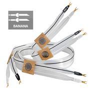 Nordost Odin 2 Loudspeaker Cable (2.5m)