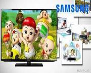 Tivi Plasma Samsung 64F8500 64inch