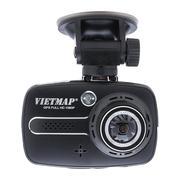 Camera hành trình gắn trên xe Vietmap X9
