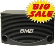 Loa Bmb Csn 455E ( ngừng sản xuất)