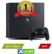 Máy PS4 SLIM 500 GB [SONY VN] 2Games+1 Tay