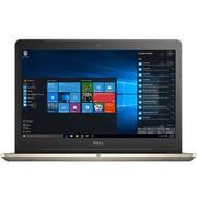 Laptop Dell Vostro 5468 VTI35008 Gold