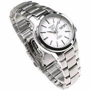 Đồng hồ Seiko 5 nam  Automatic SNKA01K1