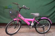 Xe đạp trẻ em 20Y-S (Mã SP:  20Y-S )
