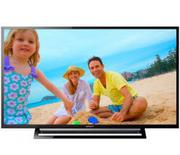 TV LED SONY 40R350B 40 INCH FULL HD