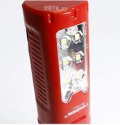 Đèn pin sạc điện Tiross TS-1128-1