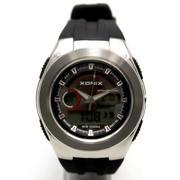 Đồng hồ thể thao Xonix DT -  Đồng hồ Hàn Quốc nam