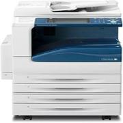 Máy photocopy Fuji Xerox DocuCentre 1055DD
